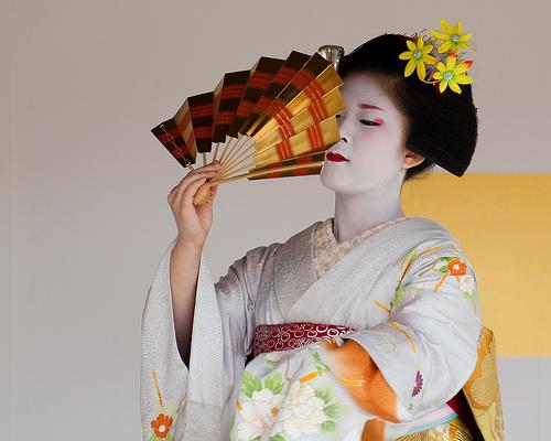 Satohana san
