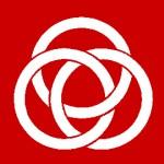 宮川町紋章